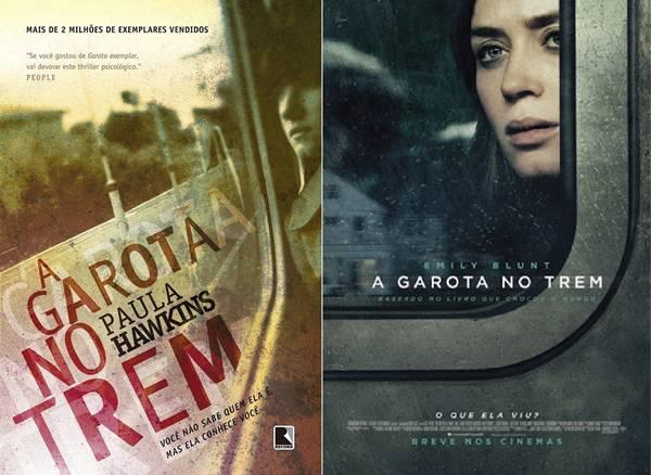 cartaz-a-garota-no-trem-blog-de-livros