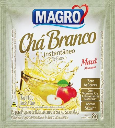 ch_branco__ma