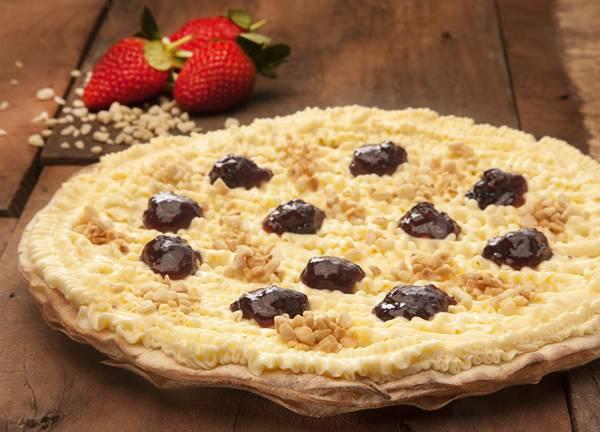 cheesecake1170124_111453