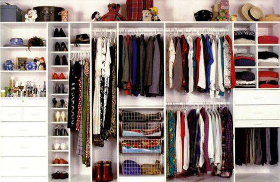 closet-pinterest