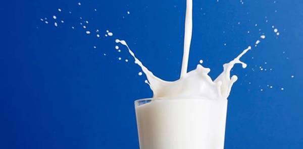 copo-leite