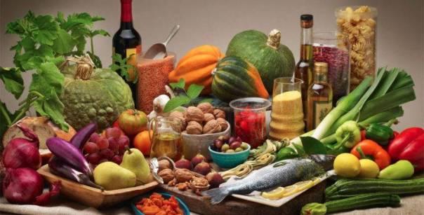 dieta-mediterranica-736x375