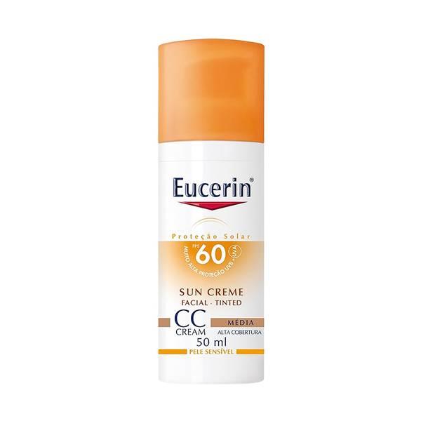 eucerin-cc
