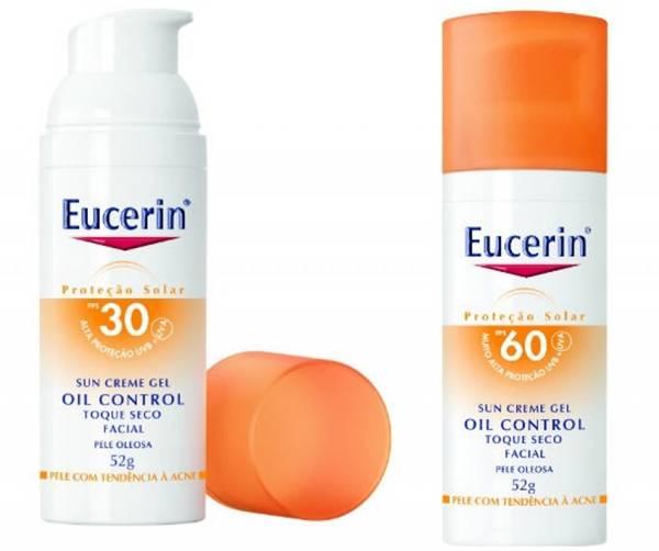 eucerin-traz-lancamento-em-protecao-solar-para-pele-oleosa-e-acneica_1