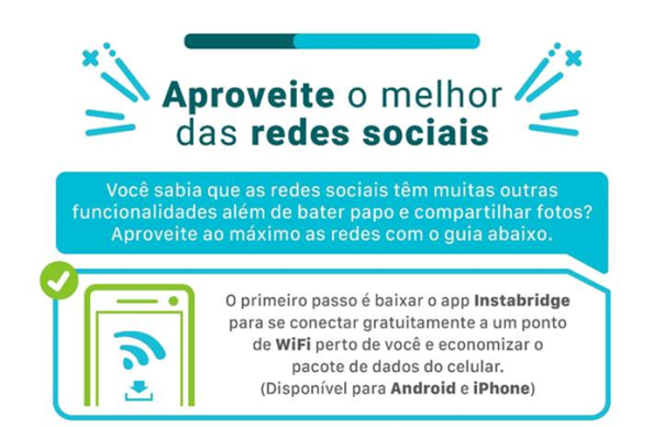 info-app1