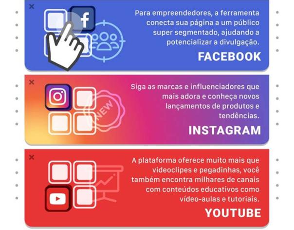 info-app2