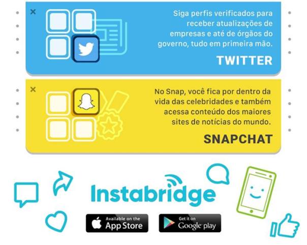 info-app3
