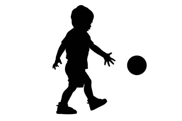 menino-brincando-dodgertonskillhause
