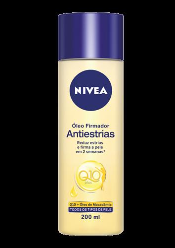 nivea-body-oleo-firmador-q10-antiestrias-38578-00