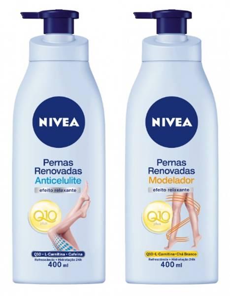 nivea-lanca-hidratantes-especificos-para-deixar-as-pernas-renovadas_1