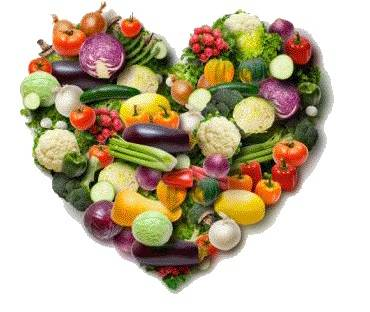nutricionista_lista_5_dicas___161101_145608
