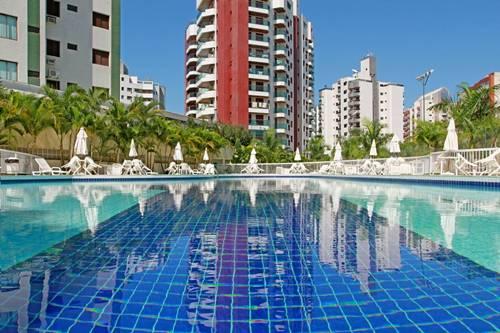 piscina-boulevard-riviera