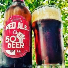 s_beer___divulgacao_web_