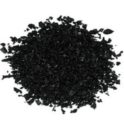 sal-negro
