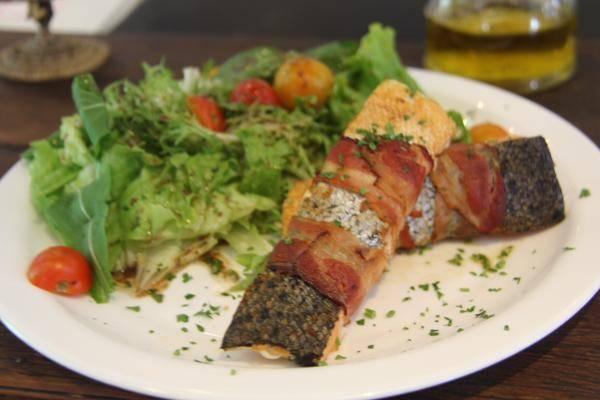 salmao-ao-bacon