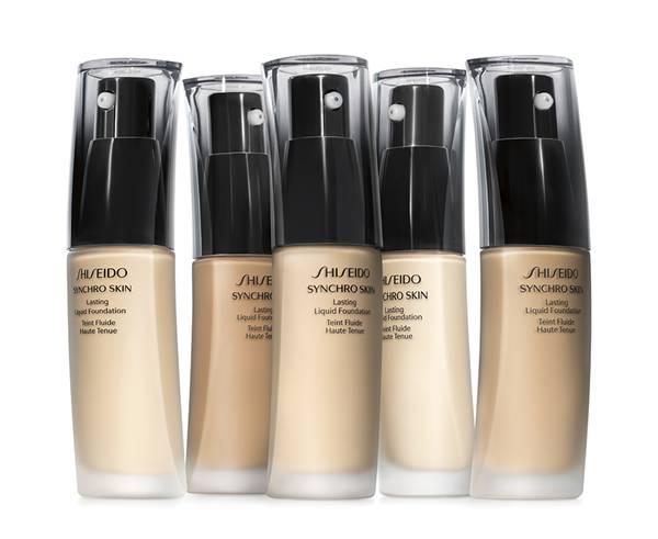 shiseido-base