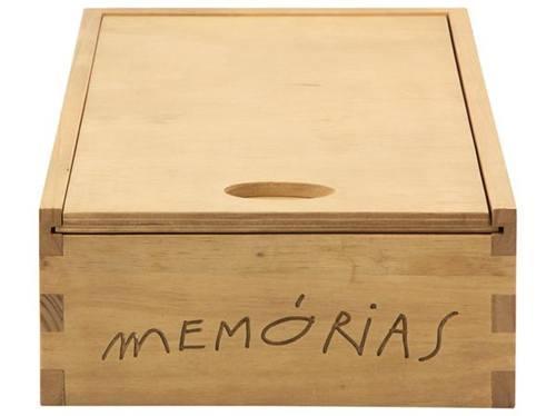 304717_678010_tok_stok___rito_memorias_caixa_organizadora_13x30x43___50__web_