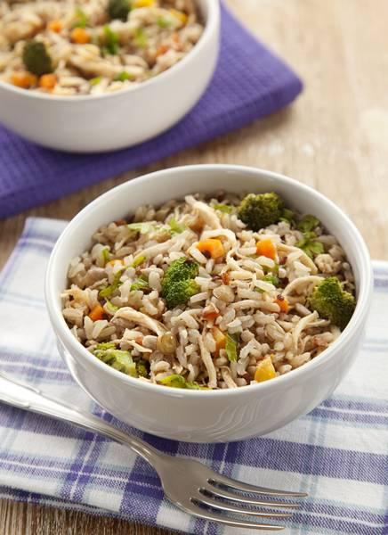 arroz doze graos frango.jpg