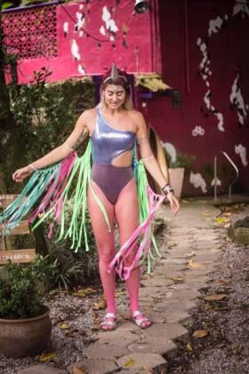 brecho-carnaval2