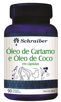 oleo-de-cartamo-com-coco-schraiber-bx