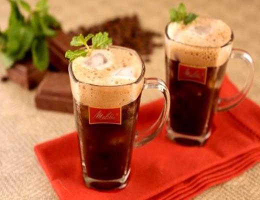 café gelado.png