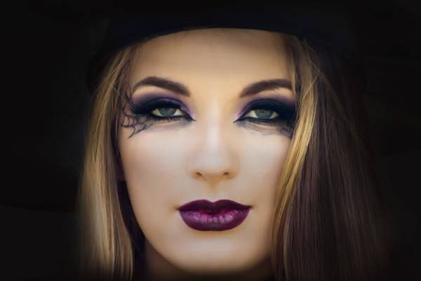 carnaval-maquiagem