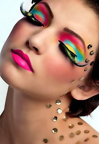 carnaval-maquiagem2