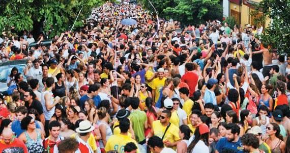 carnaval-pessoas
