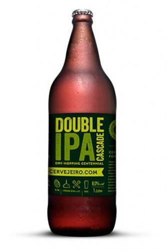 cerveja-de-inverno-mestre-cervejeiro-double-ipa-939134_w350h524