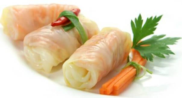 charuto-vegetariano-de_cenoura