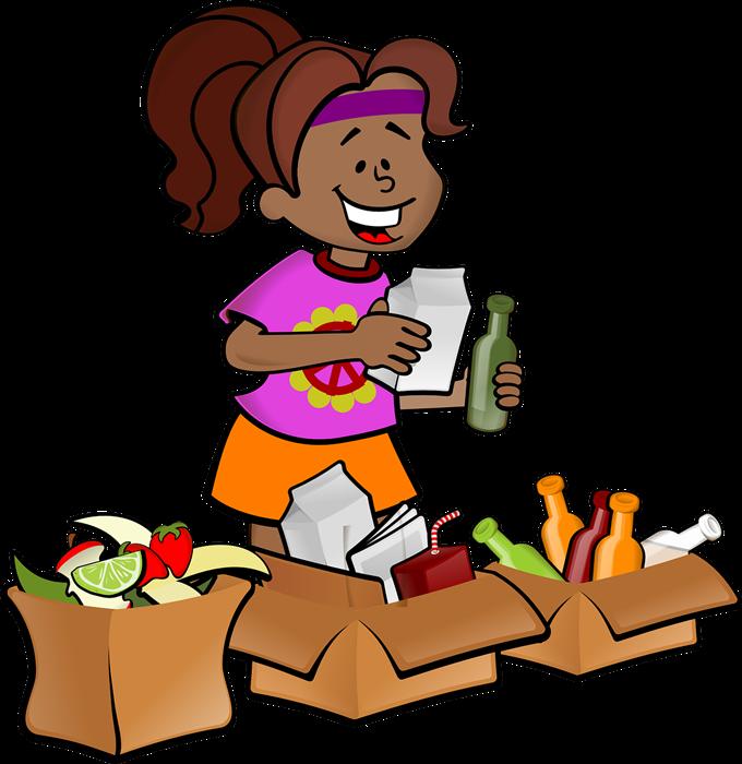 coleta-seletiva-reciclagem-lixo