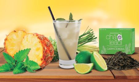 drink-abalou170221_131427