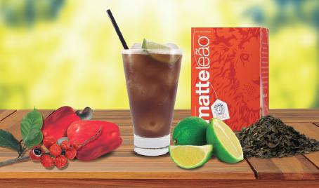 drink-carioca170221_130859