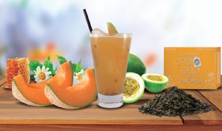 drink-distrito-federal170221_131330