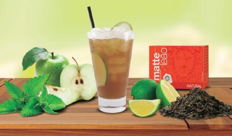 drink-revitalizante170221_131054