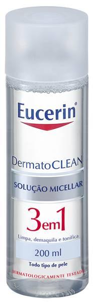 eucerin-dermatoclean-3em1
