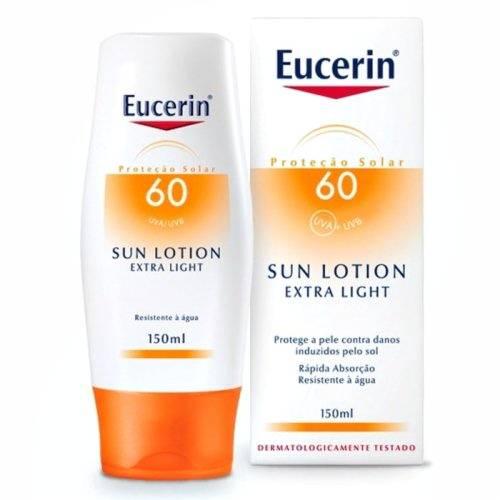 eucerin-sun-lotion-60