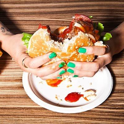 fast-food-burger-400x400