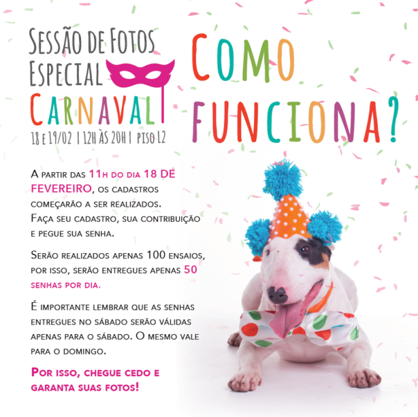 FLASH-CARNAVAL_FACEBOOK_L1_horario_850x850px.png