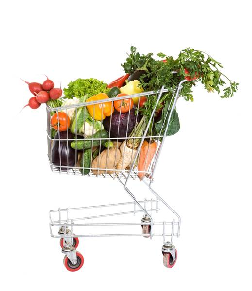freegreatpicture-legumes-compras