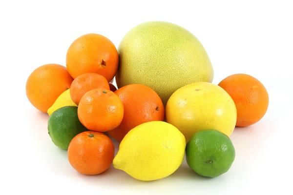 frutas-citricas-limao-laranja