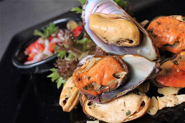 frutos-do-mar-marisco-ceagesp