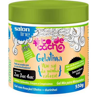 gelatina-todecacho-nao-sai-da-minha-cabeca-550g