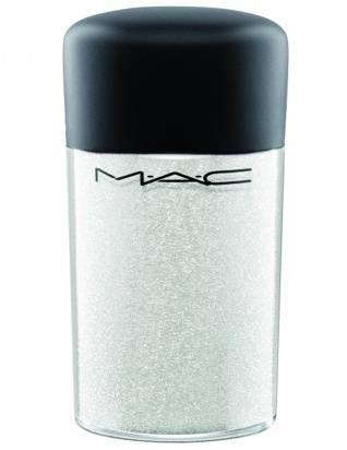 glitter-mac