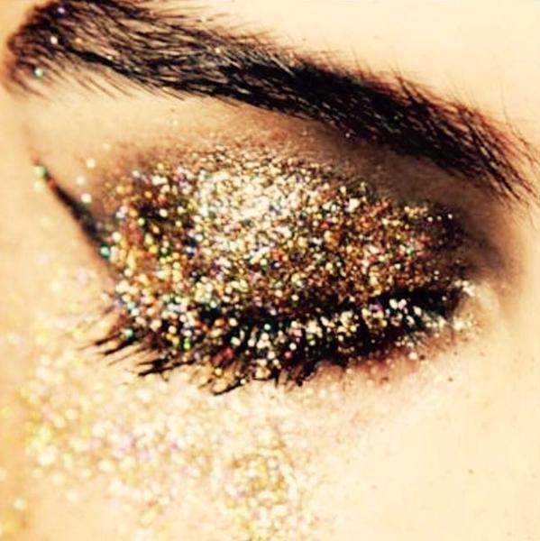 glitter-olho