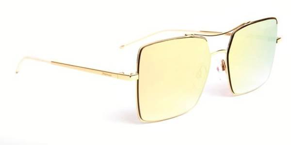 hickmann-para-go-eyewear_r37900