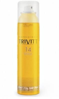 itallianhairtech_trivitt_style_hair_spray_300ml-600x533