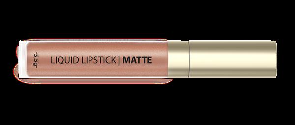 lipstickmattemetallic_cor_mermaid_1000x1000.png