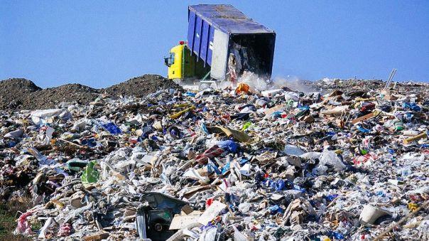 lixo ourworld.jpg