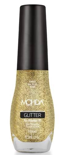 mohda-esmalte-glitter-dourado